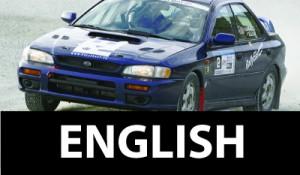 english3