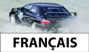 francais3